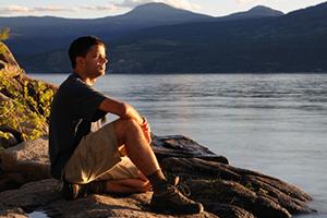 Individual Therapy Specialist Golden Colorado