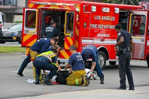 first-responder-trauma-therapy-golden-colorado