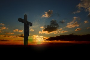 cross_jesus_wood